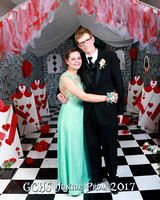 Prom 2017 digital downloads